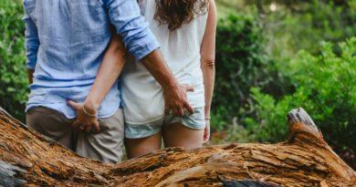 seks analny ryzyko jak bezpieczeństwo porady jak zacząć