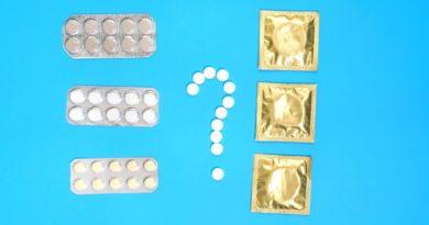 choroby weneryczne choroby przenoszone drogą płciową
