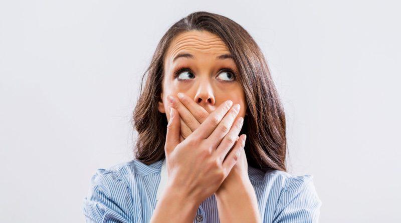 połykać spermę sperma połykanie smak zapach