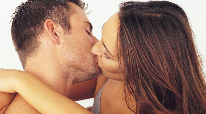 pocałunki pocałunek całowanie dlaczego