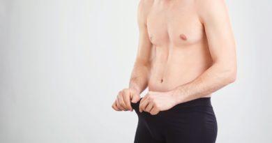 rozciąganie penisa powiększanie metody