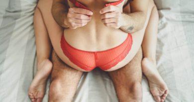 seks ciekawostki fakty