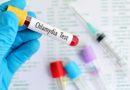 chlamydia choroba leczenie