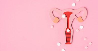 usunięcie szyjki macicy