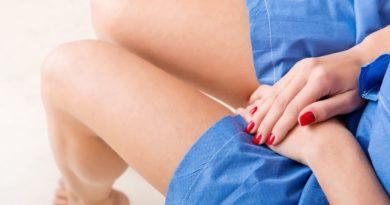 dysfunkcja orgazmu