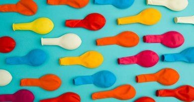 kolor spermy nasienia